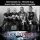 Rock Dudes - Podcast - Rock Dudes #56 - Trivium - Interview - Part 2 of 4