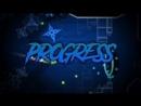 Supersonic mini progress 1