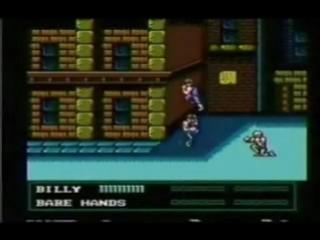 Злостный видеоигровой задрот