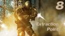 Прохождение F.E.A.R: Extraction Point (Эвакуация) — Часть 8: Злой умысел
