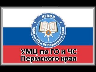 Лубянка_Обыкновенный терроризм_1 серия из 4