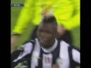 POGBOOM _dart__rocket__soccer_️ @paulpogba _question_ Rate this banger. 1-100 _eyes__sparkles_ _heavy_multiplication_x_️ Follow.