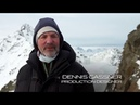 007 СПЕКТР — О съёмках 2015 HD