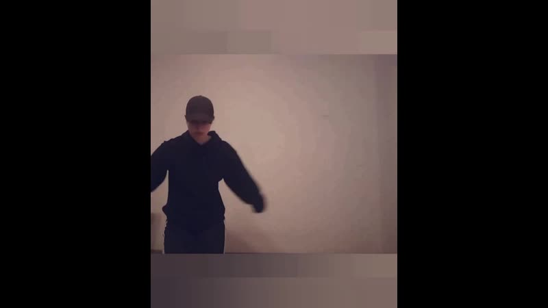WATCH ME - SILENTO (WHIP / NAE NAE) || DANCE