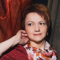 МаринаГалочкина