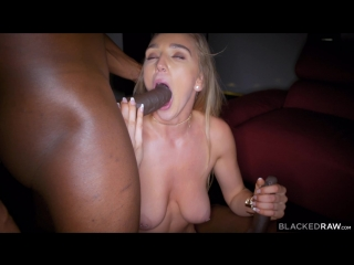 BLACKED RAW 100723 Kendra Sunderland