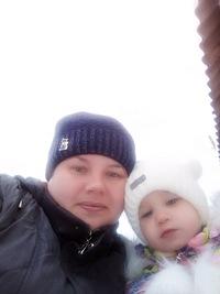Дюкова Людмила (Колегова)