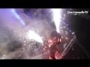 Armin.van.Buuren.pres.Gaia.Jai.Envie.De.Toi.2012.x264.HDTVRip.(720p)