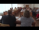 15.08.18, «Телекон»: комиссия по эпидситуации в Нижнем Тагиле
