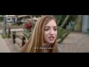 فيلم الاكشن الرهيب الذي احتل صدارة 2017 مترجم كامل حصرياً HD افلام اكشن مترجمة