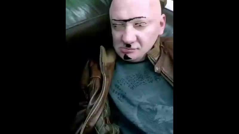 Video fe91d36104eff8ee1dab211901a6679f