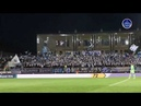 Fans FCDB