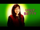 Ugly Betty S 1 E 19 Punch Out x5l610a