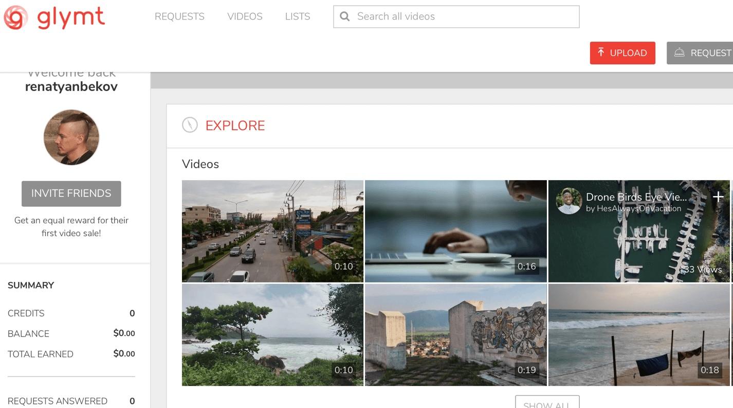 Полезные инструменты для создания креативного контента в социальных сетях