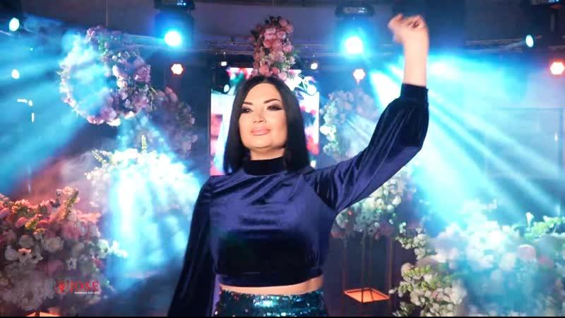 Maga Erku quyr enq Arpine Bekjanyan Lilit Karapetyan cover Face control 07 04 2019
