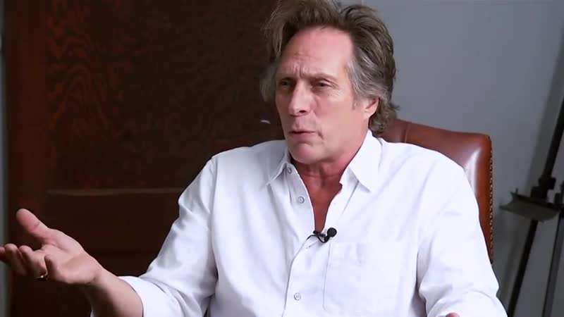 WNY native Bill Fichtner comes home for screening of his new movie