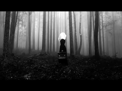 Atze Ton - Drum School (DJ Dextro Remix)