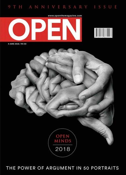 2018-06-04 Open Magazine