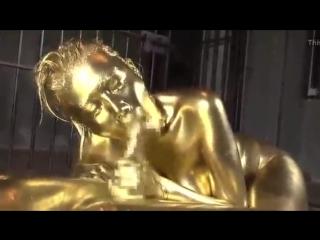 Gold digger funny [latex porn girl fetish латекс порно фетиш]