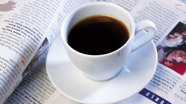 15 фактов о кофеине, которые вас удивят, изображение №2