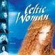 Ирландская народная песня - женщины Ирландии