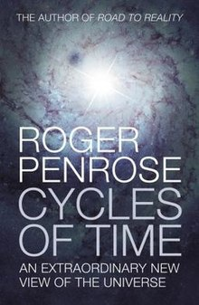 Cycles-of-Time-An-Extraordinary-New-View-of-the-Universe