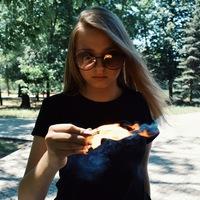 СоняМаркова