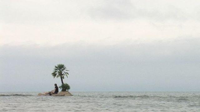 Voyage. Antti Laitinen
