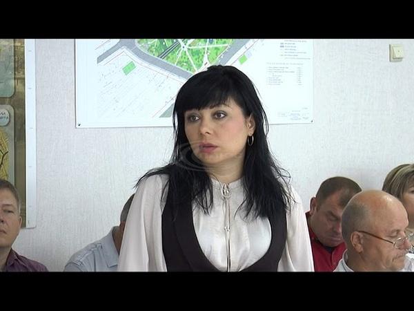 В ЦНАП граждане получили 25000 услуг 05 09 2018