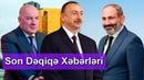 Son Dəqiqə Prezident aparatı qarşısında aksiya SOS Azərbaycanda donuz qripi var