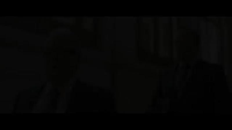 Трейлер Вердикт (2013) - SomeFilm.ru