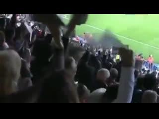 Youtube esosa priestley, el futbolista nigeriano que imitó a maradona y messi con golazo antológico | yt | viral | videogol de