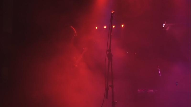 Dekonstruktor. Live. Moscow. Rock House. 07/03/19.