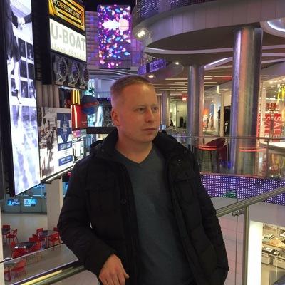 Дмитрий Сердюченко