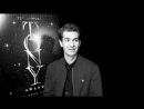 [1280x720] 25 DAYS OF TONYS Why Andrew Garfield Says Angels in America Is 'The Craziest Show I'll Ever Do' Playbill