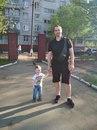 Личный фотоальбом Артема Гвоздева