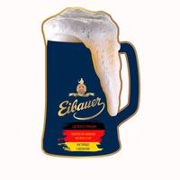 Логотип Бар Eibauer/Челябинск