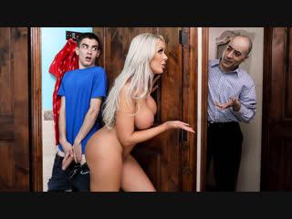 Nina elle [pornmir, порно вк, new porn vk, hd 1080, big ass, big tits, big tits worship, blonde, blouse]