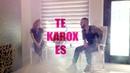 Eric Shane Karenich - Te Karox Es