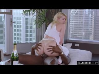Brooke Benz All Sex, Hardcore, Blowjob, Gonzo