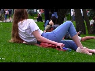 [edward bil] секс с незнакомыми девушками у всех на виду / пранк / реакция людей