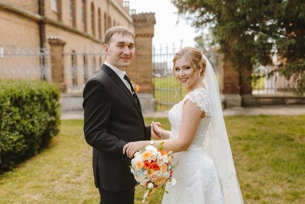 Анна Микитюк, 32 года, Черновцы, Украина