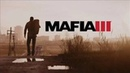 Mafia 3 Soundtrack - Mourning Ritual (ft Peter Dreimanis) - Bad Moon Rising