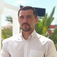 Святослав Гринчак