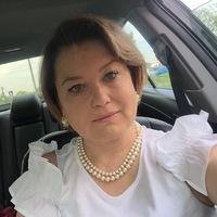 ЕленаСвердлова