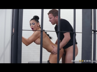[Brazzers] Audrey Bitoni & Jessy Jones (The Future Is Fucked)