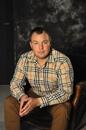 Фотоальбом человека Дмитрия Бабенко