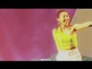 FANCAMS 180714 Минзи исполняет 'COME BACK HOME Unplugged ' 'ING' 'Superwomen' на фестивале Buyeo Seodong Lotus