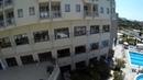 Обзор отеля NOVUM GARDEN 5* (Сиде) Турция