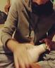 Mauricio Sprovieri on Instagram Novo udu na famila Coloquei ele pra conversar com o mais antigo e acho que o som deles casaram bem udu ritmoe